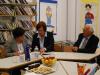 Obisk češke veleposlanice